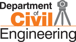 Department of Civil Engineering, Darshan Institute of Engineering & Technology